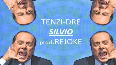 ilvio2