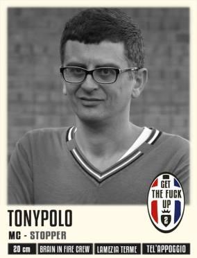 tonypolo