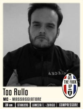 toorullo