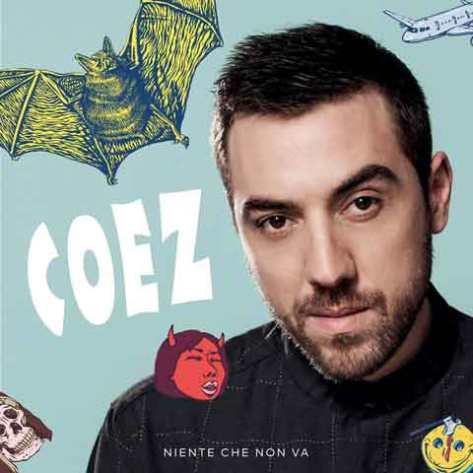 Niente-che-non-va-cd-cover-Coez